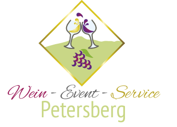 Wein-Event-Service Petersberg